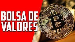 Bitcoin e Ethereum entram na Bolsa de Valores da Jamaica