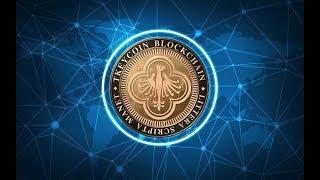Система ранжирования криптовалют. Davincij15. Биткоин
