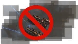Eve Online - Майнинг отстой, ищем варианты