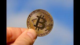 Bitcoin Dominance, Ethereum Hyperledger, India Crypto Ban, Swiss Crypto & IOTA Tangle Cars