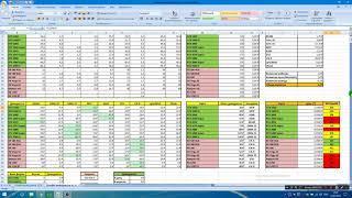 Анализ рынка видеокарт для майнинга на 27.07.19