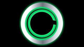 CryptoMiningFarm Pagando Ethereum Unit, En Espera De El 100% Verificacion KYC