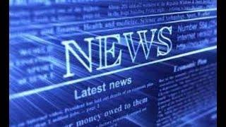 Новости - Виталик бутерин раздает ethereum, Bitcoin начал расти и т.д.
