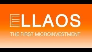 ELLAOS! +1036 руб ! ТУТ МОЖНО ХОРОШО ЗАРАБОТАТЬ ! ИНВЕСТИЦИИ !