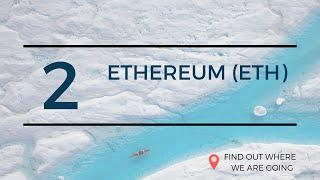 $300 Ethereum ETH Price Prediction (1 July 2019)