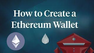 How to Create a Ethereum Wallet in 30 Seconds | Max Wallet | Dropil