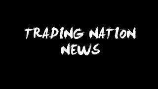 TRADING NATION NEWS (BNBFacebook_Libra Tom Li BTC 40 000$) Новости криптовалют