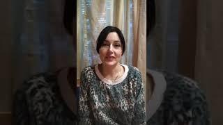 1.11.2019г.#Возвратсредств! Валентина Ефремова.Украина.Запорожье
