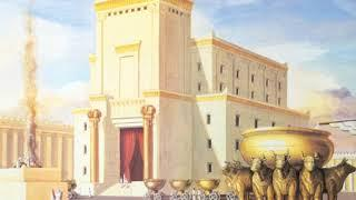 Solomon's Temple | Wikipedia audio article