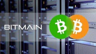 СТРИМ - Майнинг , Криптовалюты и ответы на вопросы !