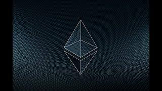 Ethereum Trying To Lead/Eobot/Charts/Cointiply/Top 200 EP 186