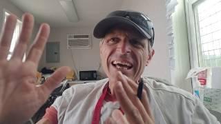 Crypto news - Ethereum, Bitcoin, DigiByte, QTUM, Fidelity, Bakkt