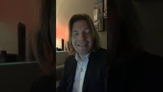 Bitcoin News 01.02.2019   Ethereum - SatoshiPay - parity - Quadriga exchange Raub