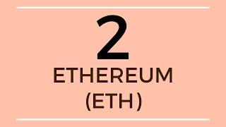 Ethereum ETH Technical Analysis (7 Oct 2019)