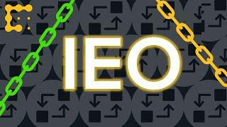 What's an IEO? CoinDesk Explains