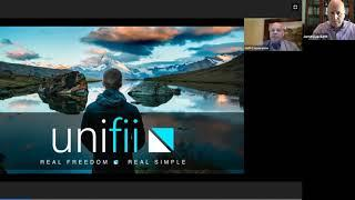 Unifii Launched NEW Programs - LIVE NOW - Promo Thru September