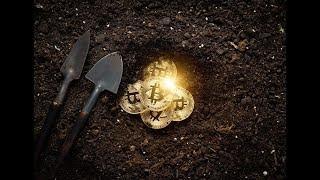 САМЫЙ НАДЁЖНЫЙ ОБЛАЧНЫЙ МАЙНИНГ 2019! Где лучше майнить биткоин в 2019 году.