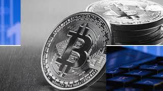 Новый вид заработка.Матрица денег.Фабрика биткоинов.