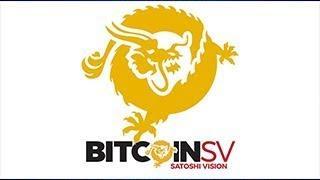 ✅ Криптовалюта BitCoin SV (BSV, Биткоин СВ). Обзор, Кошелек, Майнинг, Курс, Прогноз, Отзывы