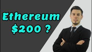 ETHEREUM Preparing To Explode ? - Technical Analysis Today News Price