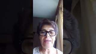 01.10.2019   Заполняю анкету  #ВозвратСредств!  Гаяне Саркисян, г Ереван