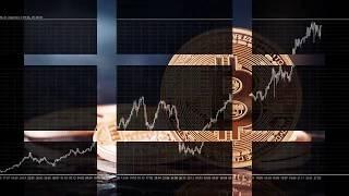 ПУТЬ К МИЛЛИОНУ Как заработать  100 000 $ или битконы не имея опыта