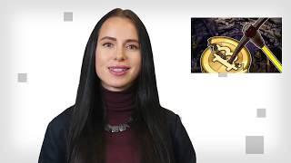 Курс Биткоина (Bitcoin) упал на 70% - Новости криптовалют 26.11.2018