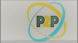 Разбор ICO P2P Global Network