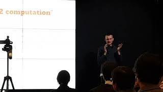 [블록체인]blockchain, 이더리움창립자,비탈릭부테린,Ethereum 2.0,Ethereum Foundation, Vitalik Buterin