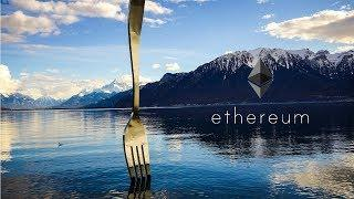 Ethereum Hard Fork Soon? ProgPoW Voting?