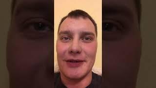 1.11.2019г.#Ройклубплатит! Получил 70$ (100 призм)! Москва