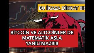 Bitcoin ve altcoin güncel teknik analiz,bitcoin xrp ripple xlm ethereum Neo tron yorum ve analiz,