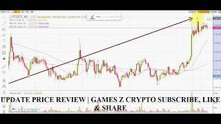 ETHEREUM CLASSIC PRICE PREDICTION  | ETHEREUM CLASSIC PRICE REVIEW  #ETH 3 DEC 2018