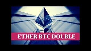 Payment Proof : Double Ethereum Investment | ETH Earning per Hour | Free Ethereum 2019