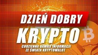 #DDK BLACK FRIDAY - LEDGER NANO S ZA 50% CENY,  ODKRYTO LUKE ETHEREUM