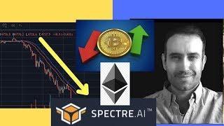 Bitcoin & Ethereum Price Analysis with Kay Khemani & Keyvan Devani