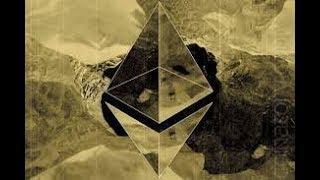 # 253 - Ethereum Devs Đề Xuất Ngày Kích Hoạt Nâng Cấp   BCH SV