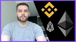 Why Ethereum Is Not Usable | The TRUTH About Fees For DAPPS