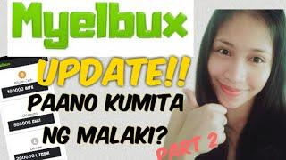 FREE LITOSHI,BITCOIN CASH,ETHEREUM instant payout! |MYELBUX UPDATE | Part 2