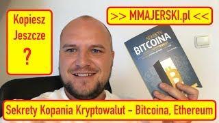 Czy Opłaca Się Jeszcze Kopać Kryptowaluty Ethereum Classic Bitcoin