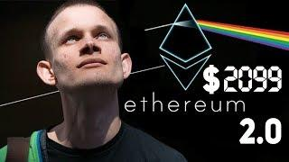 What Awaits Ethereum in 2019 Expected Bitcoin Price Growth In 2019