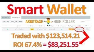 Arbitrage Trading Software Review