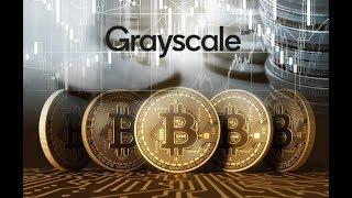 Is Grayscale Bitcoin & Ethereum Trust a Good Investment? (GBTC & ETHE)