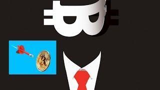 Главный враг криптовалют снова взялся за Биткоин