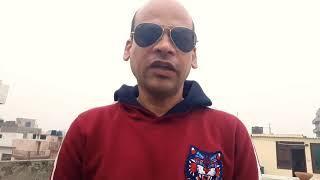 Ethereum Hacked/Crypto Update/DAPP & Hindi News Website - Rohit Bhardwaj 7696488706