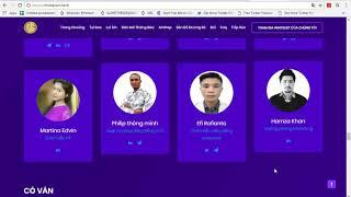 REVIEW Mobacoin ICO-HOT ICO 2019-DON'T MISS PART 2