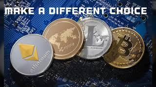 #KBC #KCB #Cryptocurrency #karatbars #crypto #blockchain #ICO