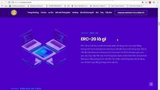 REVIEW Mobacoin ICO-HOT ICO 2019-DON'T MISS