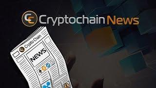Прогноз курса криптовалют Bitcoin, XRP, Ethereum. Рост или падение