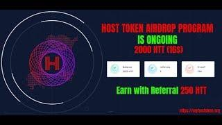 250 HMX up to $25 /1 SKX = $ 0.4/Earn 200HTT/#AIRDROP #CRYPTO
